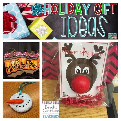 student christmas gift ideas 17 best images about gifts for teachers students on sale reindeer