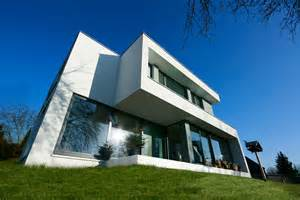 Modern House Pictures