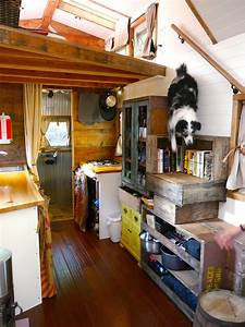 Design Village Directory Tiny House Giant Journey And Deek