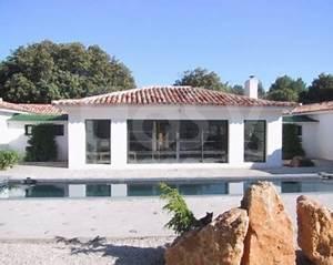 location de lieux pour des productions photo aix en With location villa aix en provence piscine 0 location magnifique villa contemporaine avec piscine pour