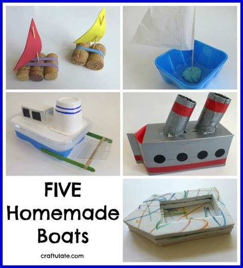 17 best images about boat building challenge on 100 | 7f12dcd89dfdd7ff7209bda4a9219be9