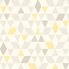 geometric wallpaper images  pinterest