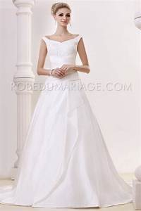 prix robe mariee mode en image With robe de mariée nancy
