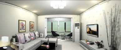 modern living room decorating ideas pictures modern living room decorating ideas 3d house