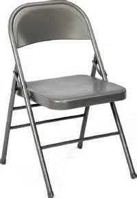 cosco samsonite folding chairs folding tables children s