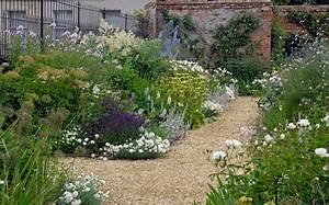 16 besten Garten Bilder auf Pinterest