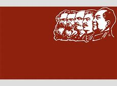 Download Communism Communism Wallpaper 1280x800