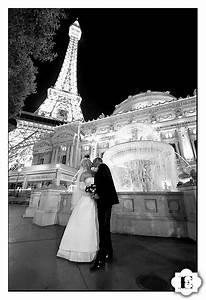 las vegas wedding With paris las vegas wedding reception