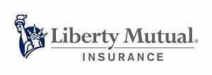 Liberty Mutual ... Liberty Mutual Insurance