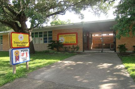 lutheran preschool preschool 2205 16th 334 | preschool in corpus christi trinity lutheran preschool 89284b3d0058 huge