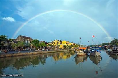 Weather Hoi Vietnam
