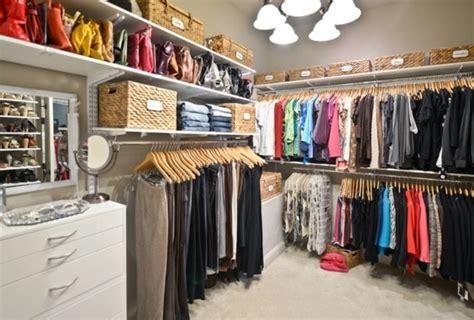 Diy Begehbaren Kleiderschrank Selber Bauen