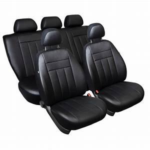 Sitzbezüge Seat Ibiza : ma gefertigte kunstleder sitzbez ge f r seat ibiza ~ Jslefanu.com Haus und Dekorationen