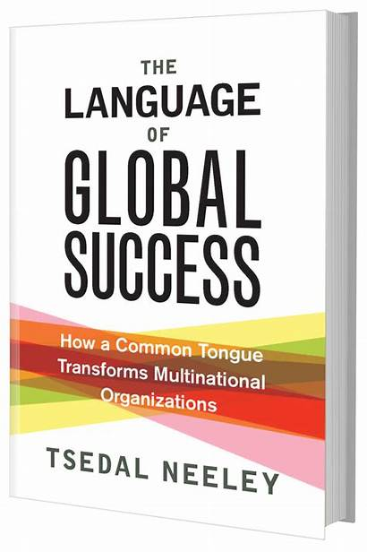 Language Common Culture Global Corporate Globally Unleashes