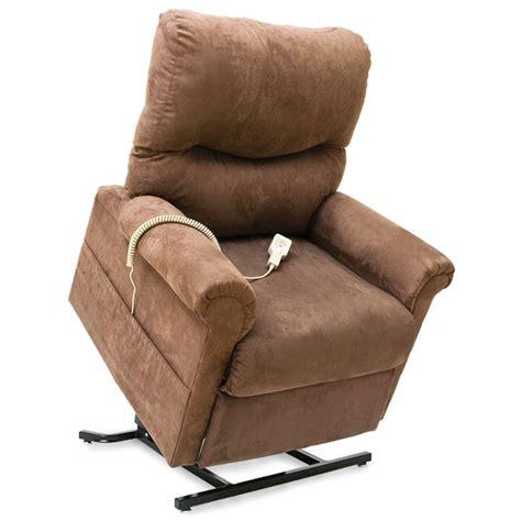 fauteuil releveur electrique but 28 images 201 l 233