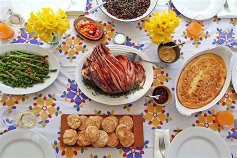easter dinner dinner a love story mix and match easter brunch dinner a love storydinner a love story