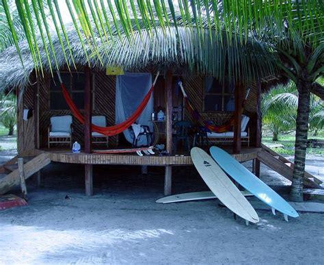 137 Best Una Casa De Playa Images On Pinterest Beach