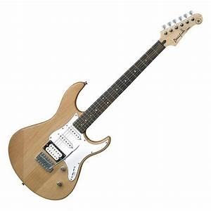 Yamaha Pacifica 112v : yamaha pacifica 112v guitar compare prices at foundem ~ Jslefanu.com Haus und Dekorationen