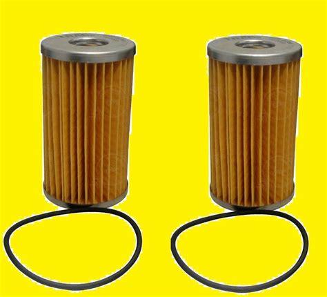 2 kioti daedong 84612 43160 fuel filter cartridge dk35 dk40 dk45 dk50 ff2000 ebay