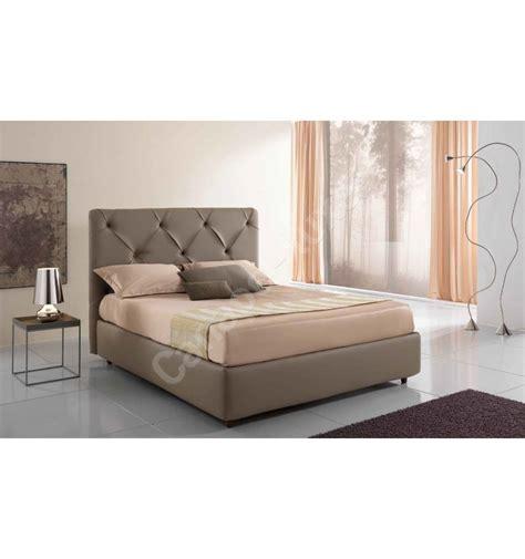 canap confort luxe canape lit confort luxe maison design wiblia com