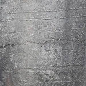 Prix Dalle Béton Au M2 : devis terrasse bois prix de pose de terrasse bois au m2 ~ Dailycaller-alerts.com Idées de Décoration