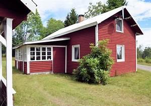 Immobilien In Schweden : bildergalerie aussen schweden immobilien online ~ Udekor.club Haus und Dekorationen