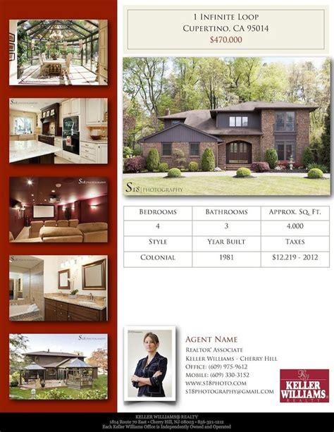 real estate flyer 13 real estate flyer templates excel pdf formats