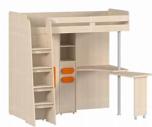 Schrank mit integriertem tisch kollektionen andere schrank for Schrank mit tisch