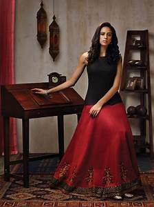 101 best skirts images on Pinterest | India fashion Indian wear and Full skirts