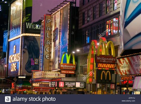 Billboard Broadway Stage billboards advertising broadway shows  times square 1300 x 960 · jpeg