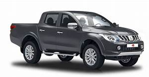 Mitsubishi L200 Pdf Workshop Manuals Free Download
