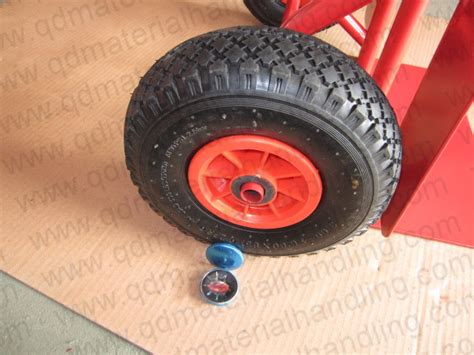 pneumatic wheel pneumatic rubber wheels