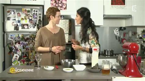 farida cuisine la crème libanaise de jovillard