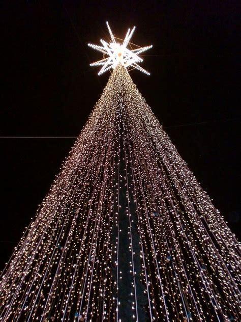 adornar el 225 rbol de navidad gu 237 a para padres