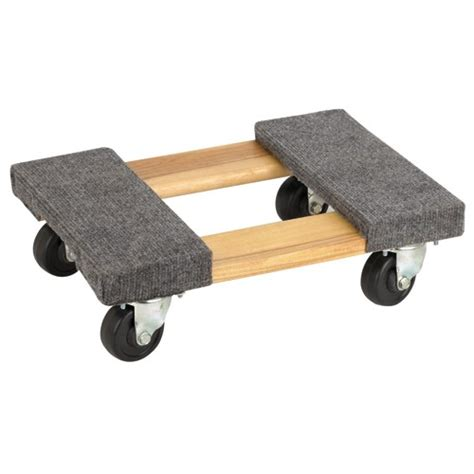 mover furniture dolly for frame ffcars factory
