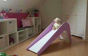 Indoor Rutsche Kinderzimmer : jupiduu slide indoor play just for tots ~ Bigdaddyawards.com Haus und Dekorationen