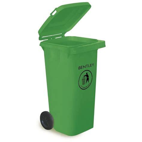 poubelle ext 201 rieure 192 roulettes achat vente poubelle ext 201 rieure 192 roulettes au meilleur prix