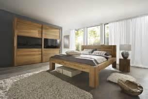 massivholz schlafzimmer komplett schlafzimmer komplett massivholz deutsche dekor 2017 kaufen