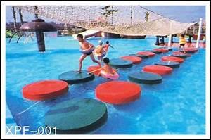 Jeu De Piscine : mineur de lemna de fibre de verre de jeu d 39 aqua de piscine ~ Melissatoandfro.com Idées de Décoration