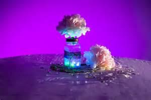 lantern wedding centerpiece submersible rgb led tea lights led candle lights