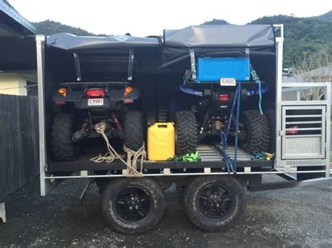 Boat Trailers For Sale On Gumtree by 17 Best Images About 4x4 Cing On Boats