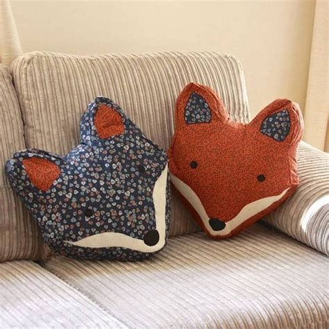 creative pillow ideas picturescraftscom