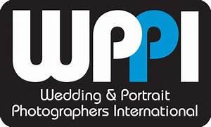 wppi photo contest With wedding and portrait photographers international