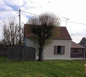 Location Maison Vaucluse Le Bon Coin : location maison bourgogne le bon coin ~ Dailycaller-alerts.com Idées de Décoration