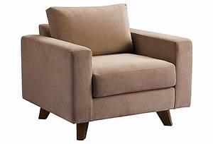 Baxter, Chair, Oatmeal, On, Onekingslane, Com