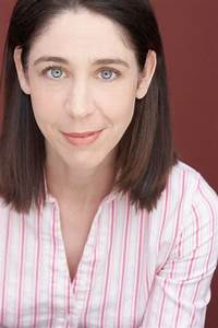 Brooke Dillman - IMDb
