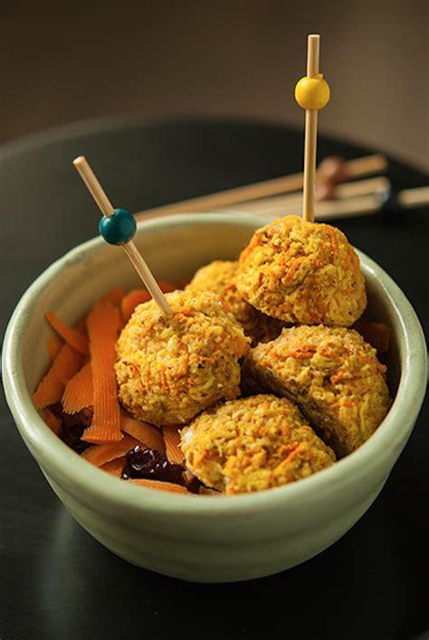 recette de cuisine bio cuisine top 10 des blogs healthy