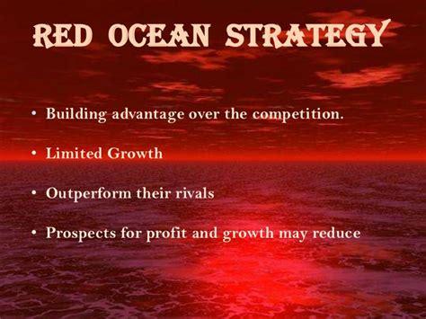 World Trend Strategies версия 1 - YouTube