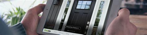 exterior home design tool home visualizer ipad app provia