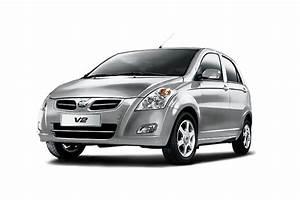 Autos Flauw : autos nuevos faw precios autos 0km autos post ~ Gottalentnigeria.com Avis de Voitures